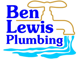 Ben Lewis New Construction Plumbing Services